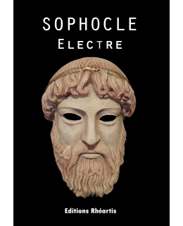copy of Sophocle - Electre