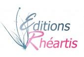 Editions Rhéartis